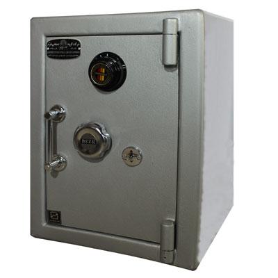 گاوصندوق رمزدار دژ خرم
